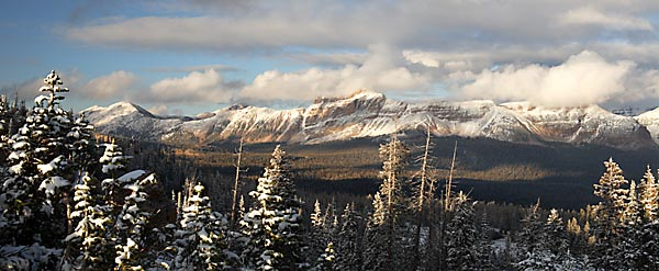 Hayden Peak, Uinta Mountains Utah Photograph by David Whitten High Uintas Wilderness
