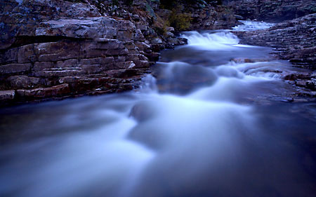 Provo River Uinta Mountains photographer Utah